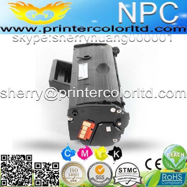 MLT-D111S D111 MLT D111S 111 SAM black Toner Cartridge For samsung Xpress M2070 M2070FW M2071FH M2020 M2020W M2021 M2022 M2022W mlt d111s reset chip for samsung m2020 m2020w m2022 m2022w m2070 refill printer toner cartridge chip resetter exp version