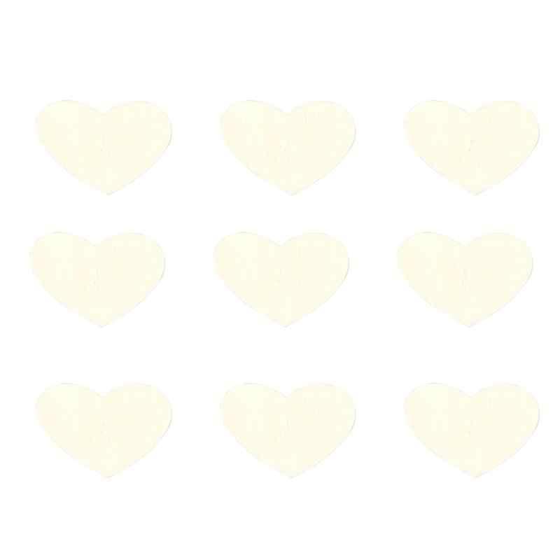 20 bộ Trái Tim Gỗ DIY Carfts Bằng Gỗ Tự Nhiên Cưới DIY Trang Trí Gỗ Cho Trang Trí Nhà Trang Trí 30x25mm Phụ Kiện May Vá A3