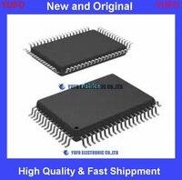 무료 배송 디지털 신호 프로세서 컴팩트 디스크 플레이어 IC LC7860 LC7860N (새로운)