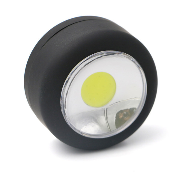 Ultra Bright Lightweight Camping Lamp