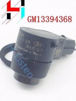 Car Parking Sensor For Cruze Aveo Orlando Opel Astra J Insignia 25855506 13242365 13394368 25855503 13330722