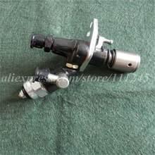High Quality Yanmar Diesel Pump-Buy Cheap Yanmar Diesel Pump lots