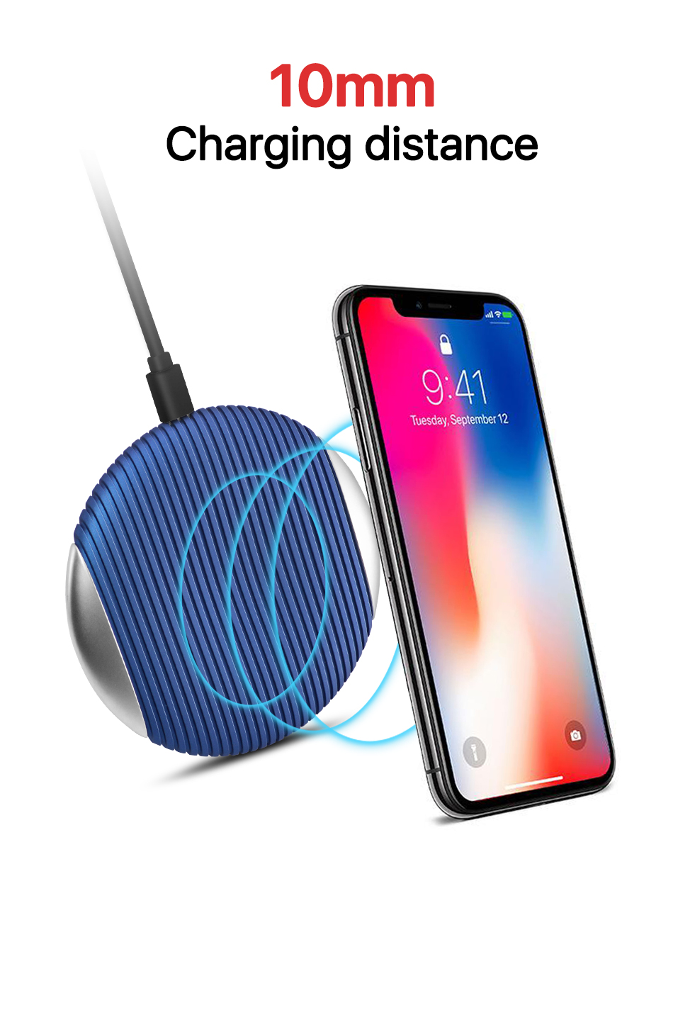 Fast Wireless Charger (3)