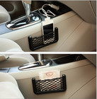 HO FOR SEAT cover le...