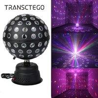 https://ae01.alicdn.com/kf/HTB17LV4dlaE3KVjSZLeq6xsSFXac/LED-Ball-Multi-Revolving.jpg