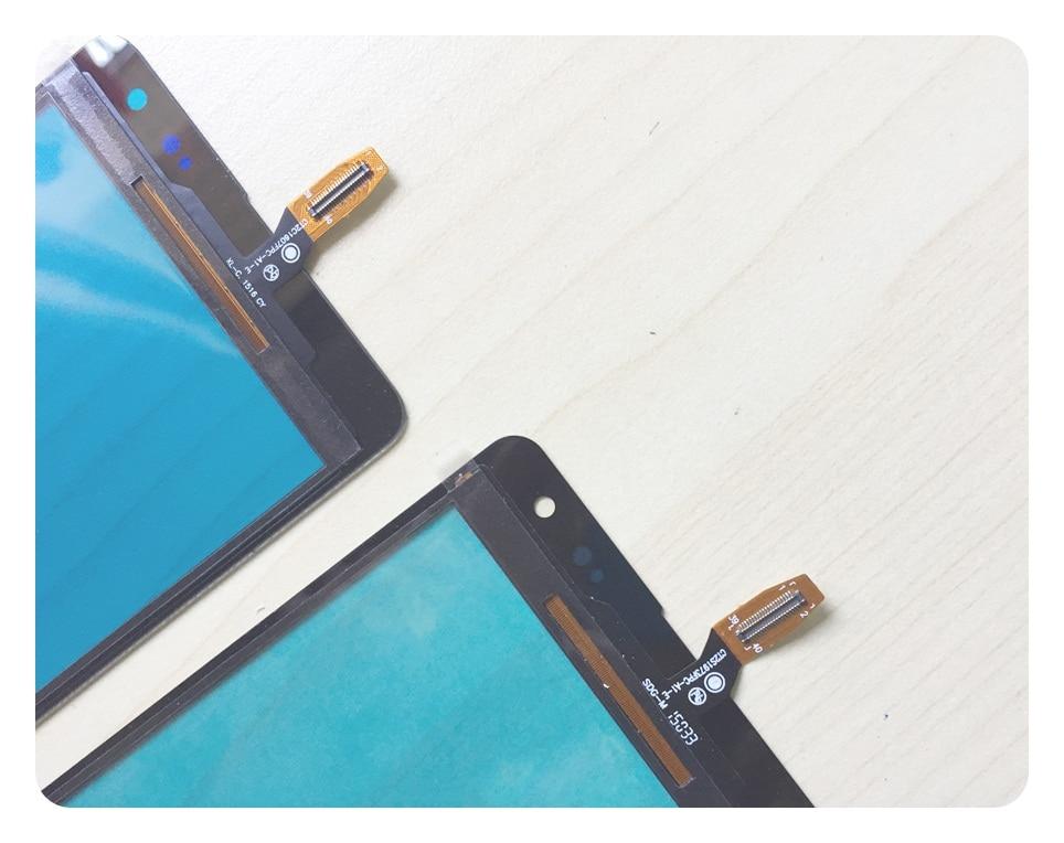 lumia 535 сенсорный цена