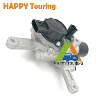 Electric Actuator Turbo VB35 17201 30200 17201 30200 1720130200 For TOYOTA HIACE DYNA 3.0L 2002 2014 Engine 1kd