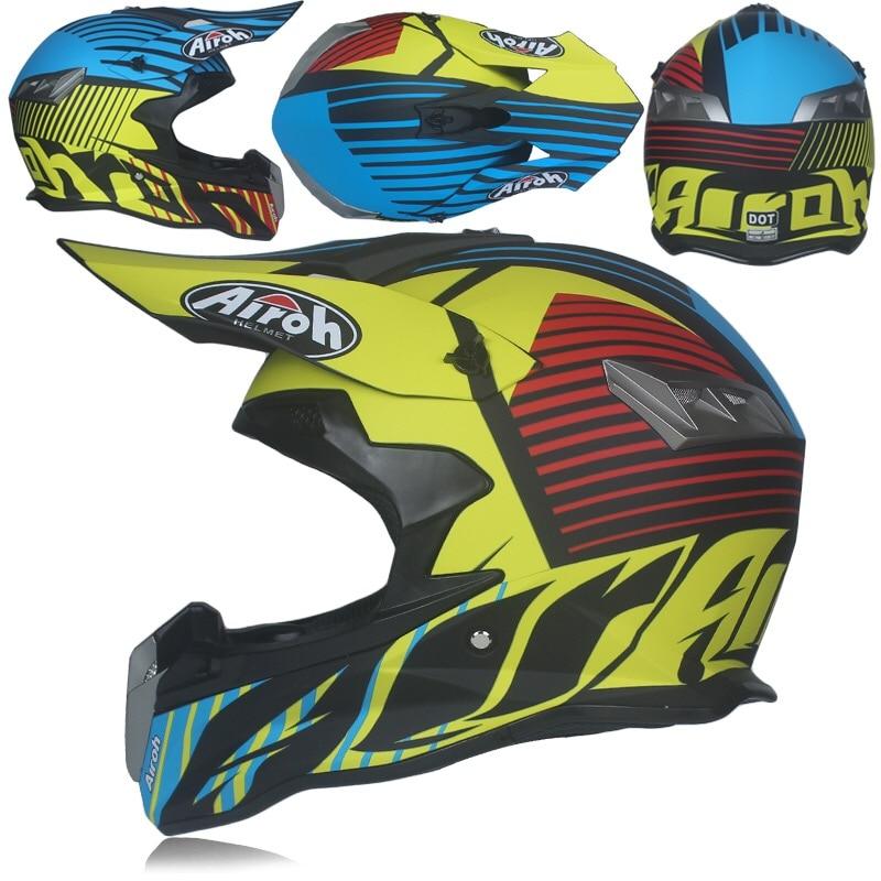 180 Race Jersey Men/'s Motocross//MX//ATV//BMX//MTB Dirt Bike Adult 2019 Q1