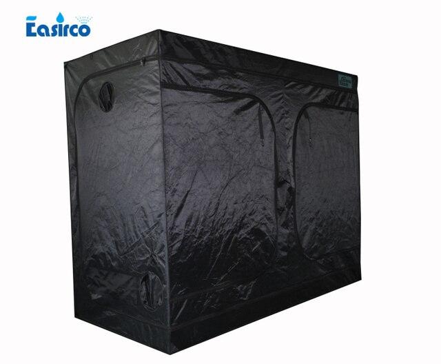 Size 240*120*200CM Window grow tent . Dark room.Portable Grow Room  sc 1 st  AliExpress.com & Size 240*120*200CM Window grow tent . Dark room.Portable Grow Room ...