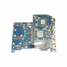 NB.RYK11.005 NBRYK11005 Main Board Laptop Motherboard For Acer aspire M3-581 M3-581TG DDR3