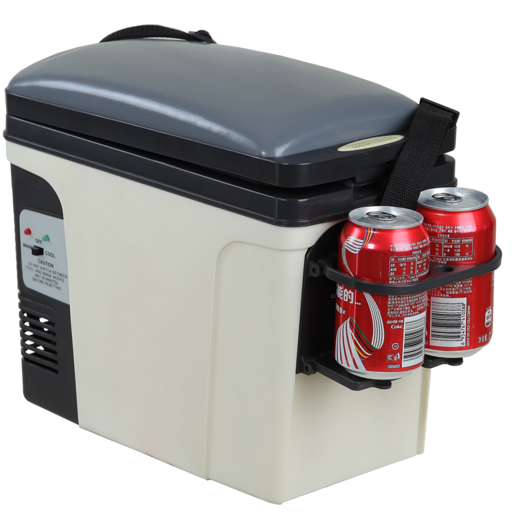 Small Portable Coolers : Compact air cooler promotion shop for promotional