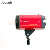 Фонарик 300 Вт детские фото лампы могут быть приняты в быстрой и синхронно CD50
