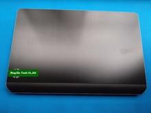 цены Original For HP Pavilion DV7 DV7-7000 Series LCD Back Cover Lid A Shell 681969-001 60.4SU01.002