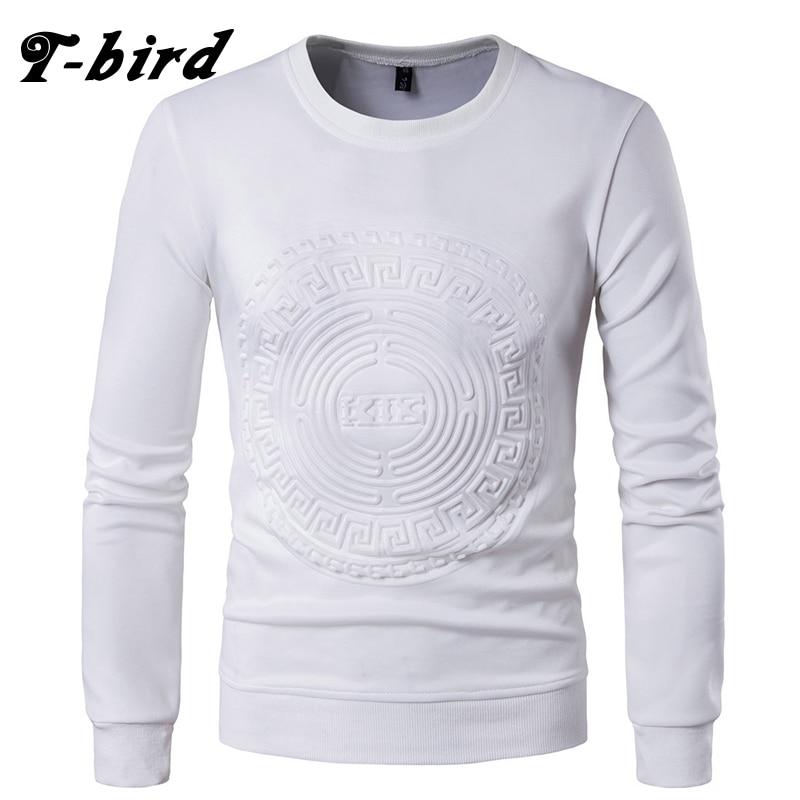 t-bird-impressao-3d-moletom-com-capuz-camisolas-dos-homens-2017-marca-moda-o-nekc-hip-hop-pullover-masculino-outono-inverno-dos-homens-hoodies-sportswear