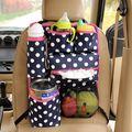 Sacos Organizador Acessórios Do Carro portátil Carrinho de bebe Carrinho De Bebê Carrinho De Bebê Carrinho de Carrinho De Criança Garrafa Copo Titular Armazenamento Múmia saco de fraldas