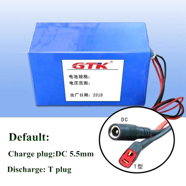US $157 0 |Lifepo4 24 Volt Lithium Iron Phosphate Battery for Shoprider  Featherlite and Smartie (OEM) Parts FS888 UL8W 12Ah 20Ah + charger-in
