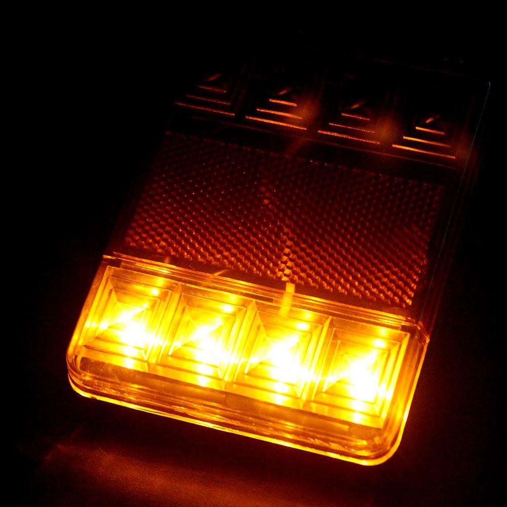 ЛЕЕПЕЕ 1 Водоотпорни лампице за - Светла за аутомобиле - Фотографија 5