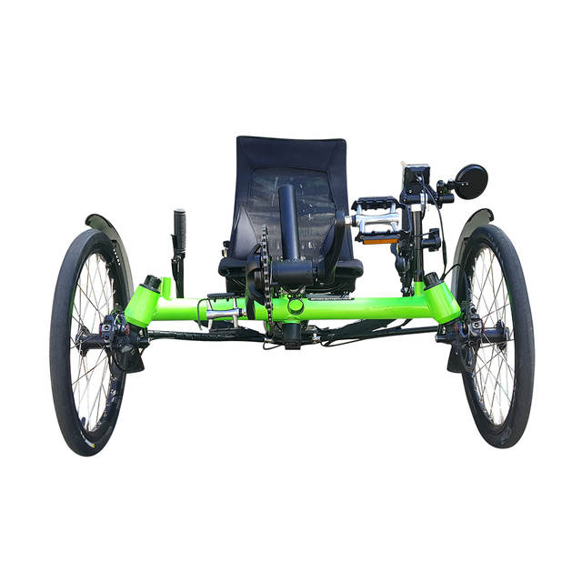 US $3199 0 |250watt Motor Electric Pedal Assist Recumbent Tricycle For  Sale-in Bicycle from Sports & Entertainment on Aliexpress com | Alibaba  Group