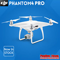 Brand new DJI Phantom 4 Pro Camera Drone FPV 4K Quadcopter Visual Tracking follow me, TapFly ,Sport mode,Obstacle Sensing System