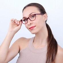 Kirka 2019 Retro Acetate Myopia Eye Glasses Women Clear Lens Frames Optical Eyeglasses Red Spectacles For