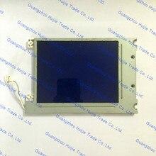 NJK10009 SYSMEX KX21 LCD SCREEN
