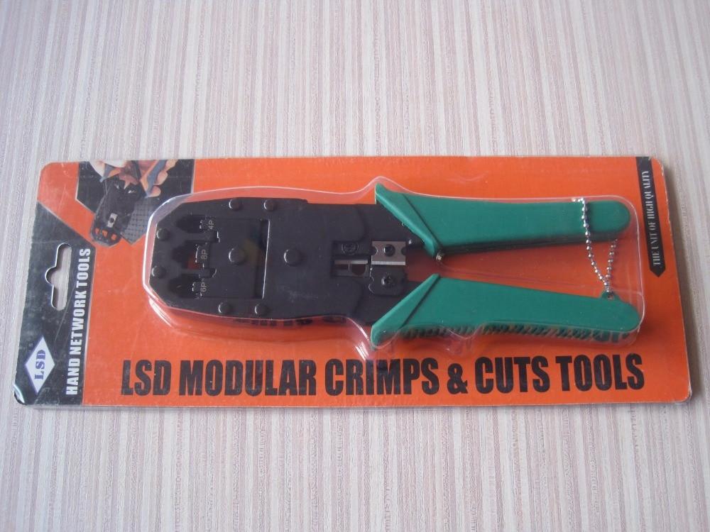RJ45-RJ11-RJ12-Wire-Cable-Crimper-Crimp-PC-Network-Tool-LS-315 (2)