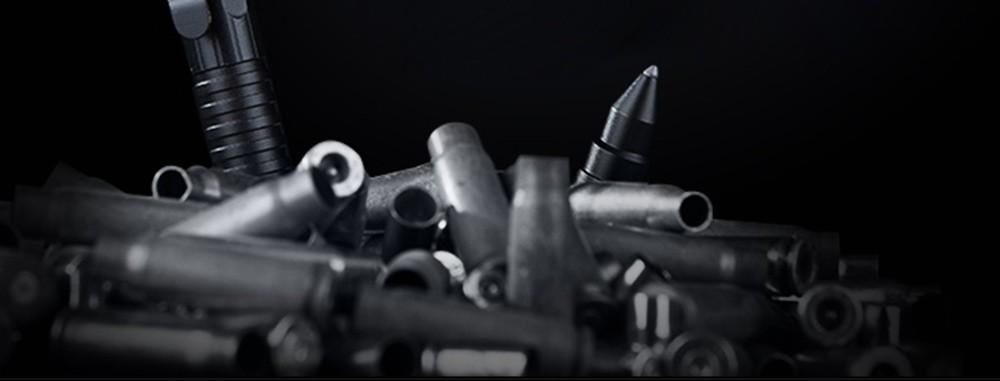 Defensive-tactic-pen_02