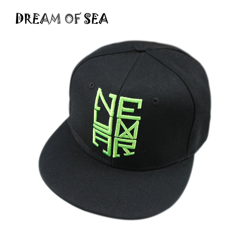 baseball caps for sale philippines embroidery font men women football in kenya