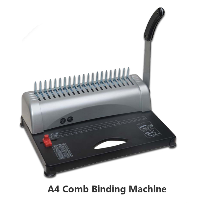Hot Stamping Machine For PVC ID Credit Card Club Hot Foil Stamping Bronzing Machine automatic electronic driven cut card cutter to cut pvc id business card punching machine with high speed