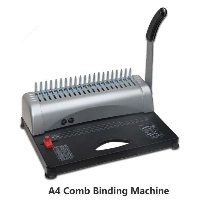 Hot Stamping Machine For PVC ID Credit Card Club Hot Foil Stamping Bronzing Machine credit card pvc uv printing machine digital ceramic tile printing machine