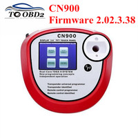 High quality OEM CN900 key programmer cn900 key maker CN 900 auto key programmer for 4C&4D CHIP Update by Email Free Shipping