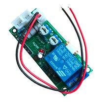 Vibration module Vibration sensor relay switch