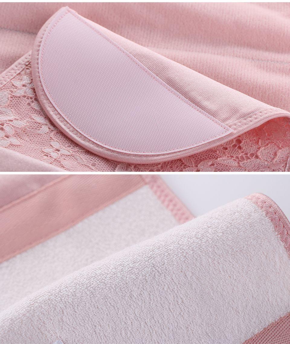 Postpartum Belly Band Wrap Underwear Recovery Belt Binder Shapewear Women Shaper