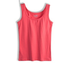 Soft Cotton Camisoles & Tanks