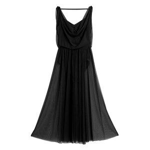 Image 4 - הכי חדש נשים למבוגרים בנות רשת בלט מחול בגד גוף למבוגרים לירי בפועל מחול מודרני תלבושות נבנה מדף חזיית בגד גוף