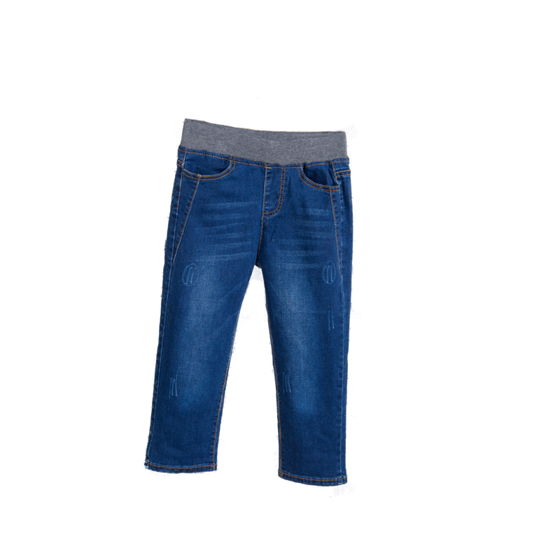 Online Buy Wholesale size 7 jeans waist size from China size 7 ...