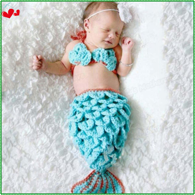 Aliexpress com buy lovely baby clothing accessories photo props newborn fotografia crochet