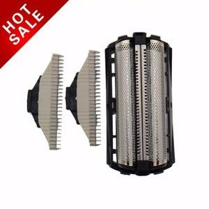 Image 1 - 【送料無料】新 headgroom 交換用ヘッドフィリップス QC5550 QC5580