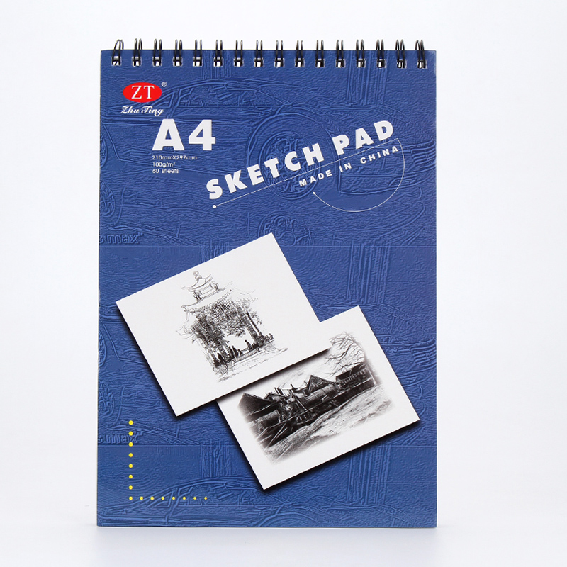 3f7c0728157c best top 10 artistic papers sketches ideas and get free shipping ...