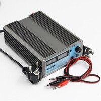 CPS 3205 110V 220V 0 32V 0 5A 160W Low Power Digital Adjustable DC Power Supply