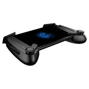 Image 3 - GameSir F3 Plus Pubg mobilny Gamepad przewodzący uchwyt AirFlash z przyciskami odpowiedzi kontroler gier dla androida/iOS