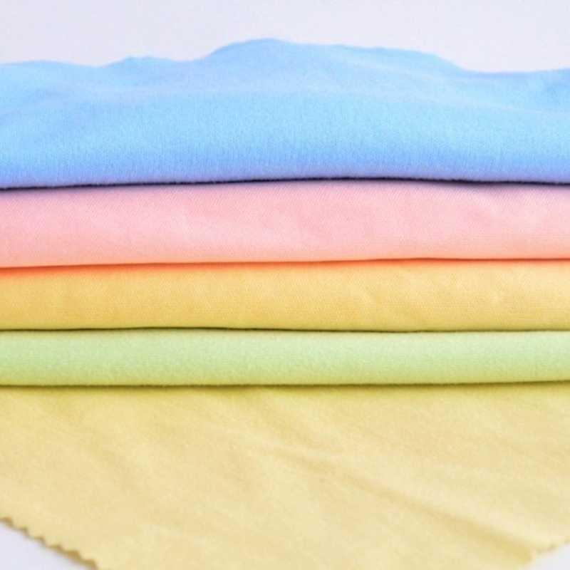 Sợi Nhỏ Bụi Vải Làm Sạch Cho Máy Ảnh Điện Thoại Di Động Tab Màn Hình Kính Ống Kính