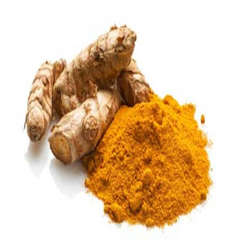 Hell 50g Lebensmittel Additiv Reine Kurkuma Curcumin 96% Organische Reinem Curcuma Wurzel Freies Verschiffen Nails Art & Werkzeuge