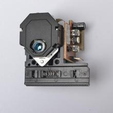 Original Replacement For SONY CDP-597 CD Player Laser Lens Lasereinheit Assembly CDP597 Optical Pick-up Bloc Optique Unit