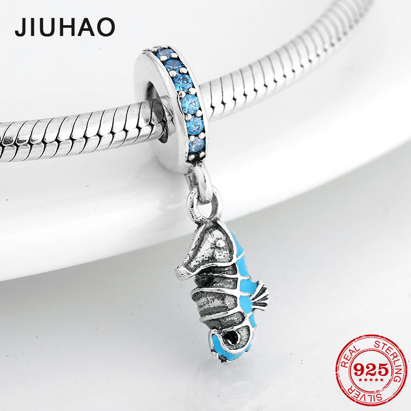 Horse Charm Charms for Bracelets and Necklaces