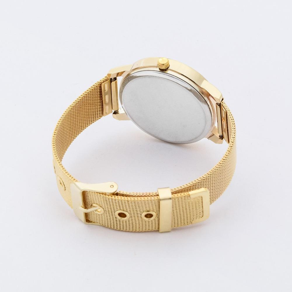 Cristal-de-la-parte-superior-marca-de-relojes-relogio-feminino-2016-Nueva-famosos-relojes-de-las (3)