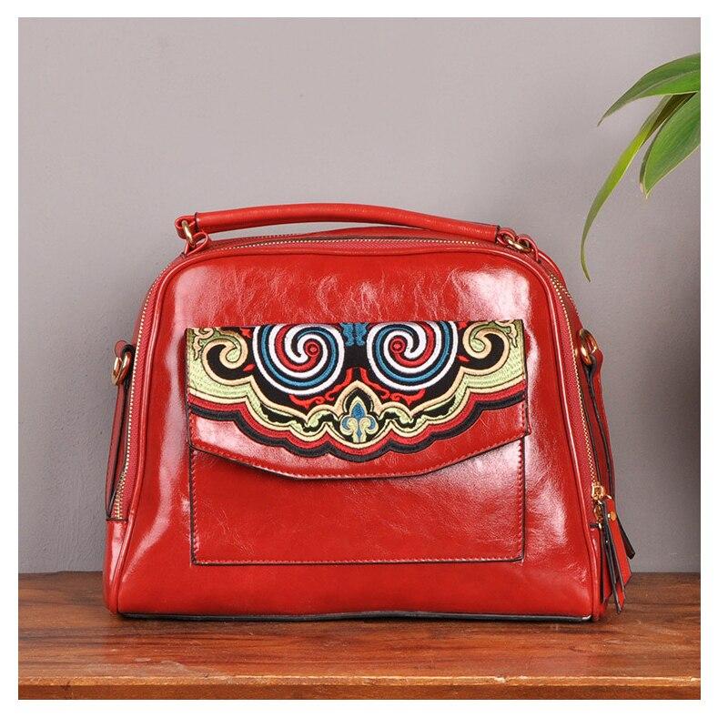 Hot sale 2017 Fashion Designer Brand Women Pu Leather Handbags ladies Shoulder bags tote Bag female Retro Vintage Messenger Bag hot sale leather bags for women tote pu 2015 134 women messenger bags 134