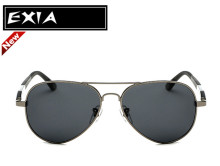 New Sunglasses Men Polarized UV400 Glasses Trency EXIA OPTICAL KD-505 Series