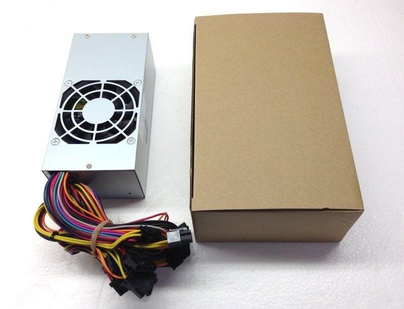 Здесь продается  free ship Desktop power supply for D2201C0 504965-001 PC8044 TFX0220D5WA 504966-001 504968-001 S5000 220W Power Supply PC   Компьютер & сеть