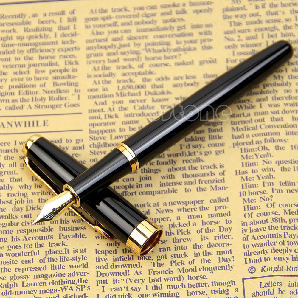 Sharp grace Makie butterfl.. From Japan Sailor Pen multi-function pen 2-color